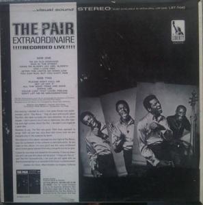pair-66-01-b