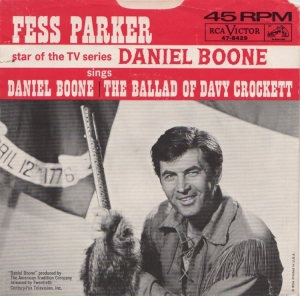 parker-fess-64-01-a