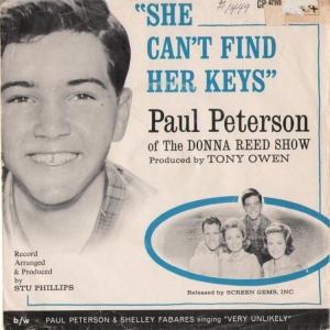 petersen-paul-62-02-a-19