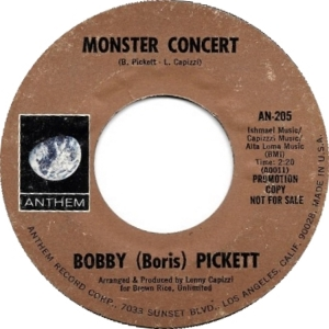 pickett-b-boris-73-1