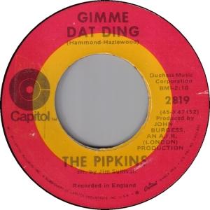 pipkins-70-01-a-9