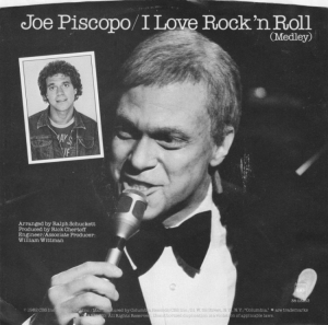piscopo-joe-82-01-a