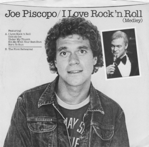 piscopo-joe-82-01-b