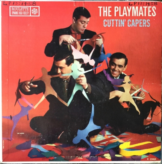 playmates-lp-59