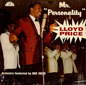 price-lloyd-59-01-a