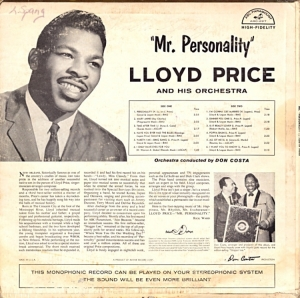 price-lloyd-59-01-b