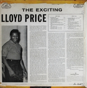 price-lloyd-59-02-b