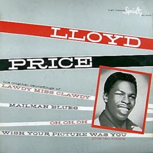 price-lloyd-59-03-a
