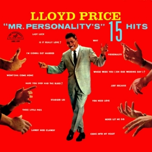 price-lloyd-60-01-a