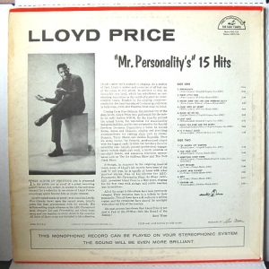price-lloyd-60-01-b