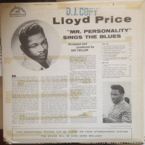 price-lloyd-60-02-b