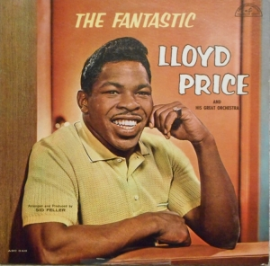 price-lloyd-60-03-a