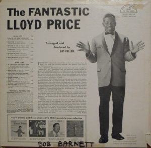 price-lloyd-60-03-b