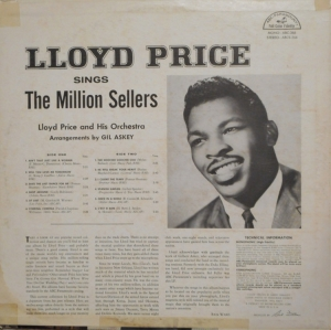 price-lloyd-61-02-b