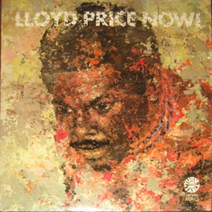 price-lloyd-69-01-a