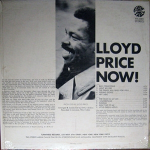 price-lloyd-69-01-b