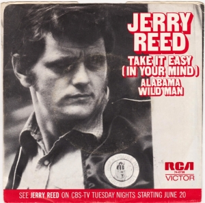 reed-jerry-72-01-a-xx