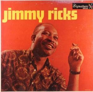 ricks-jimmy-60-01-a