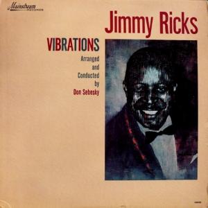 ricks-jimmy-65-01-a