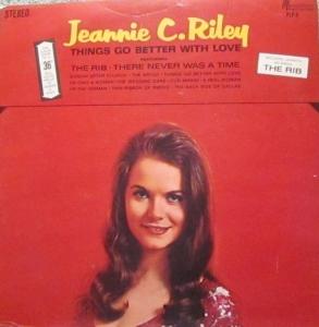 riley-jeanie-69-01