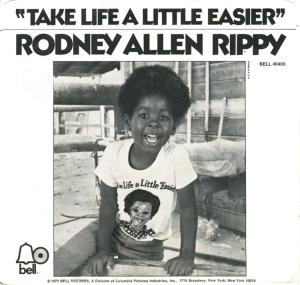 rippy-73-01-a