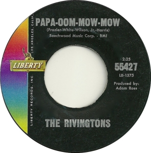rivingtons-62-01-a-xx