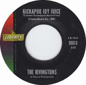 rivingtons-62-02-a