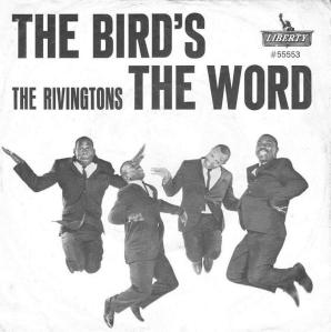 rivingtons-63-01-a-xx