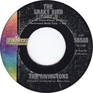 rivingtons-63-02-a