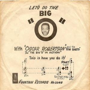 robinson-o-65-01-b