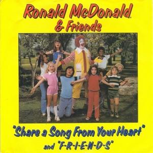 ronald-macdonald-80-01-a