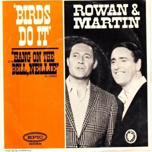 rowan-martin-66-01-a