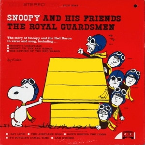 royal-guardsmen-lp-67-1