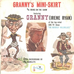 ryan-granny-68-01-a