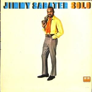 sabater-jimmy-69-01-a