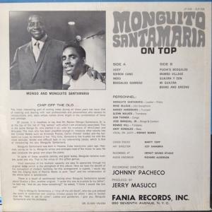santamaria-68-01-b