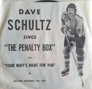 schultz-dave-75-01-a