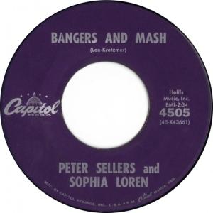 sellers-peter-61-01-b