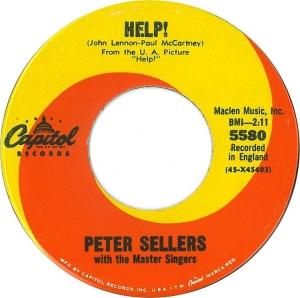 sellers-peter-65-01-b
