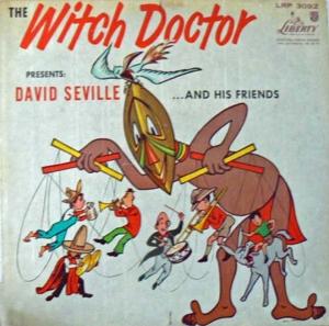 seville-david-lp-58