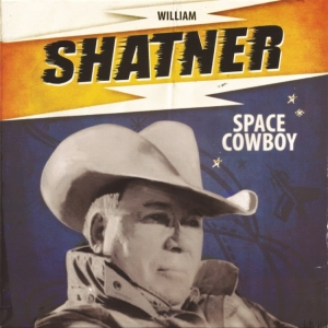 shatner-william-2013-01-a