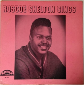 shelton-roscoe-61-01-a