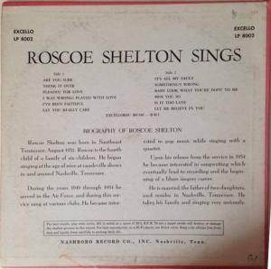 shelton-roscoe-61-01-b