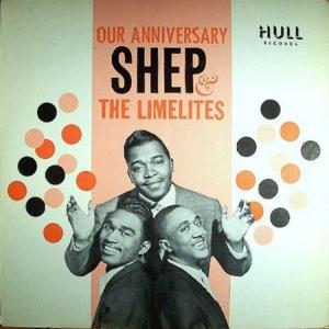 shep-limelights-62-01-a