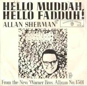 sherman-allen-63-2