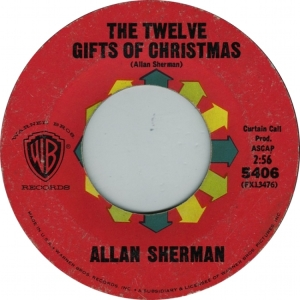 sherman-allen-63-5-holiday