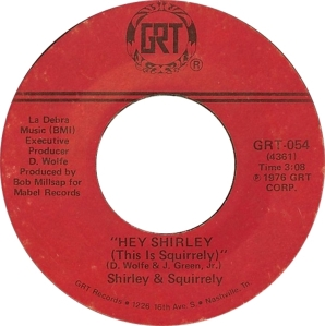 shireley-squirely-76-01-a-xx