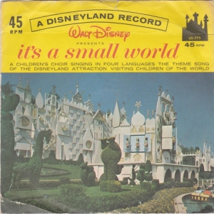 small-world-singers-66-01-a