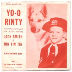 smith-jack-56-01-a