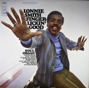 smith-lonnie-67-01-a